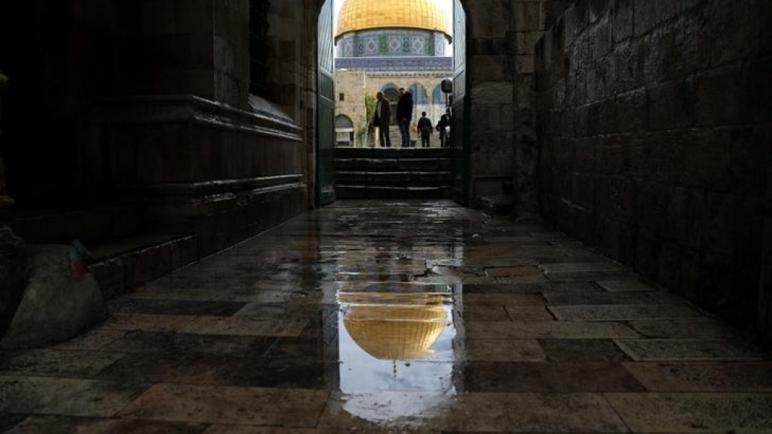 """فرنسا تستدعي القائم بالأعمال الإسرائيلي بعد """"اقتحام"""" قوات الكيان الإسرائيلي مركزها الثقافي بالقدس"""