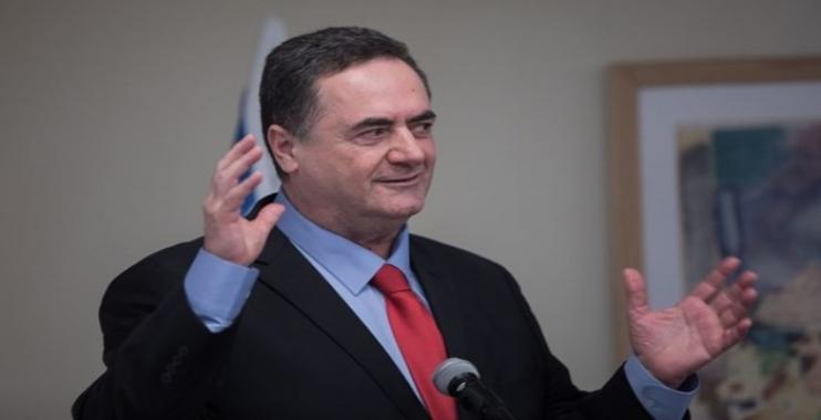 """الكيان الإسرائيلي يطرح """"اتفاقيات عدم اعتداء"""" مع دول الخليج العربية"""