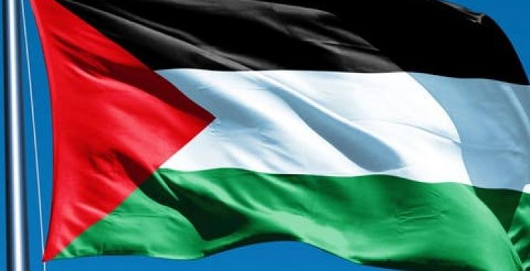 منظمة العفو الدولية: ضباط الأمن الفلسطيني قاموا بتعذيب الناشطة سهى جبارة ومعاقبتها لأنها أضربت عن الطعام