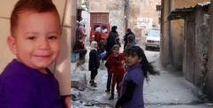صحيفة إسرائيلية: أين منظمات حقوق الإنسان والمؤيدين لفلسطين؟ لماذا يسكتون عن الاهمال الذي أدى لوفاة طفل فلسطيني في لبنان