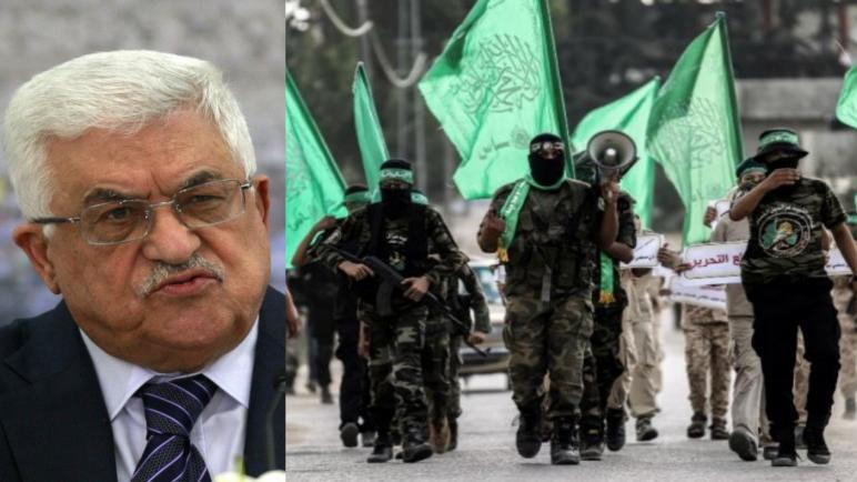 السلطة الفلسطينية تدرس فرض إجراءات عقابية بحق غزة بعد تصاعد التوتر بين فتح وحماس