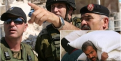 الولايات المتحدة توقف المساعدات للأجهزة الأمنية الفلسطينية – المسؤولون الإسرائيليون قلقون لأن هذا قد يضعف التنسيق الأمني
