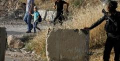 نتنياهو يرفض نداء من مسؤولي الأمن والمخابرات السابقين بعدم ضم مستوطنات الضفة الغربية