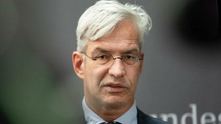 """الحزب المسيحي الديمقراطي يريد حرمان من ينتقد """"الكيان الإسرائيلي"""" من الحصول على الجنسية الألمانية"""