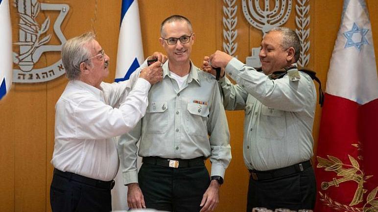 الكيان الإسرائيلي يطلب من المحكمة الجنائية الدولية في لاهاي البقاء بعيدا