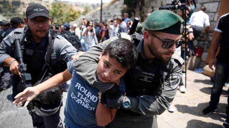 مركز المعلومات الاسرائيلي CIDI في هولندا ينتقد مناقشة خاصة ستعقد في البرلمان الهولندي في 31 اكتوبر حول حقوق الانسان في فلسطين واسرائيل