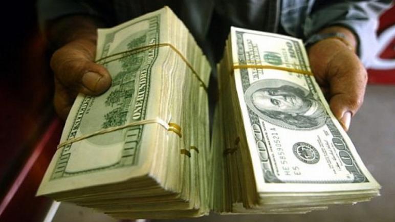 صحيفة اسرائيلية – قطر تضخ ملايين الدولارات الجديدة لقطاع غزة الذي تسيطر عليه حماس