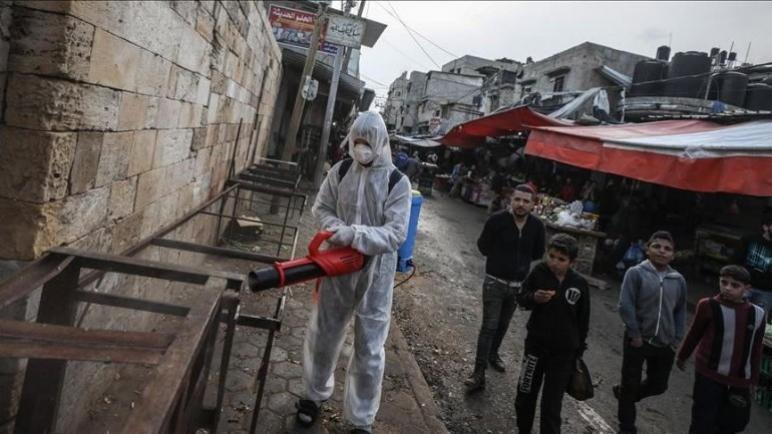 محكمة أمستردام: يحق للفلسطينيون القادمين من غزة اللجوء والحصول على الإقامة في هولندا