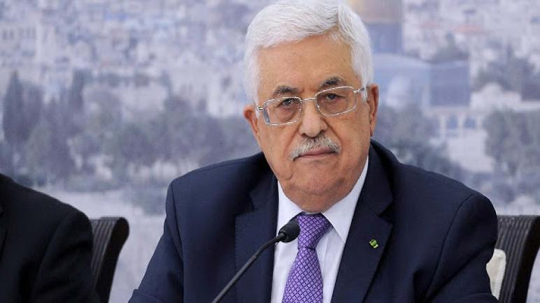 السلطة الفلسطينية ترفض استلام أموال الضرائب من إسرائيل إذا قامت بالإقتطاع منها