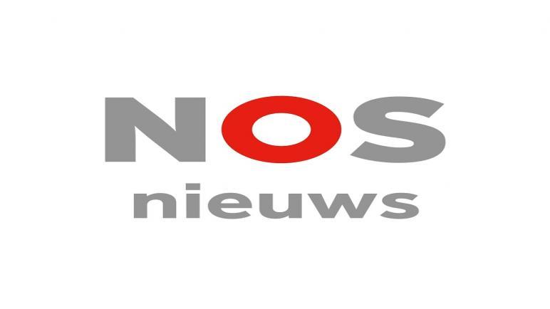 NOS الهولندية: قرار المحكمة الإسرائيلية تأجيل النظر في قضية حي الشيخ جراح لن ينهي التوتر بالقدس