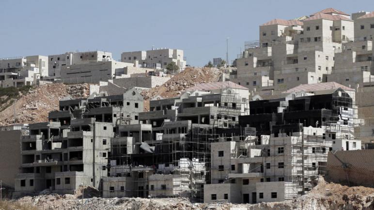 الأمم المتحدة تصدر قائمة بـ112 شركة على صلة بالمستوطنات الإسرائيلية في الضفة الغربية المحتلة