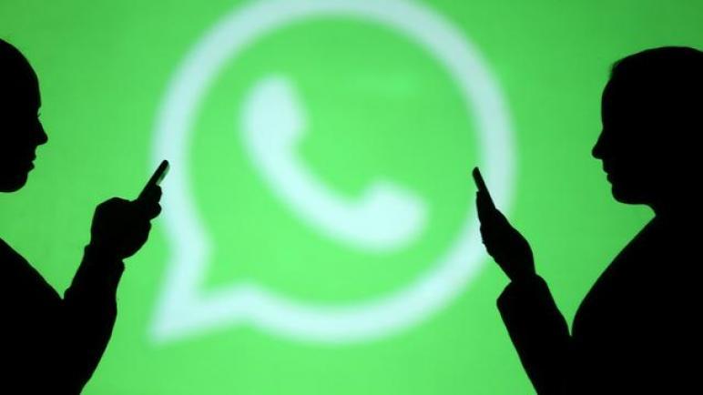 واتس أب يقاضي شركة إسرائيلية استغلت ثغرة في التطبيق لتثبيت برامج تجسس على هواتف المستخدمين