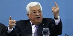"""""""الكيان الإسرائيلي"""" يجمد 122 مليون يورو من أموال الضرائب التي يجمعها للسلطة الفلسطينية"""