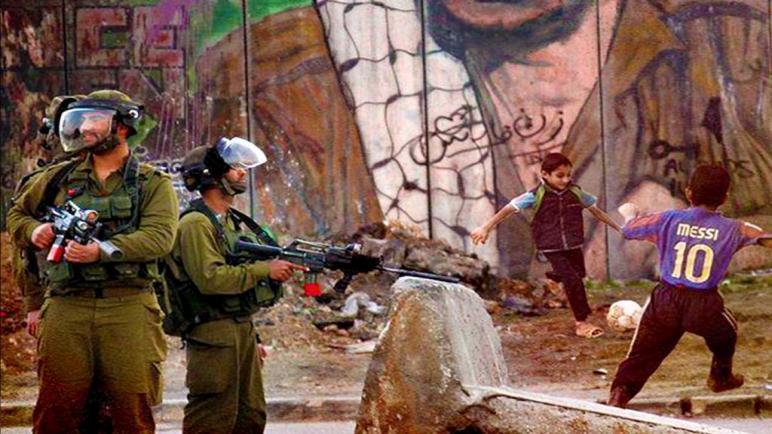 حركة المقاطعة BDS تنجح في عرض فيلم فلسطيني في اليونان بعد حظره في النمسا